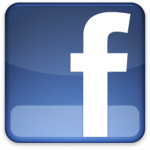 Facebook 150x150